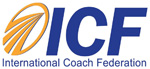 ICF_logga